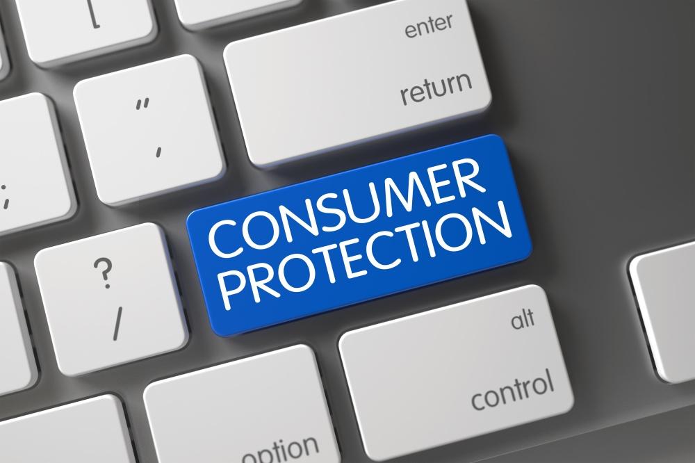 Tüketici H. H. Yazı Görseli
