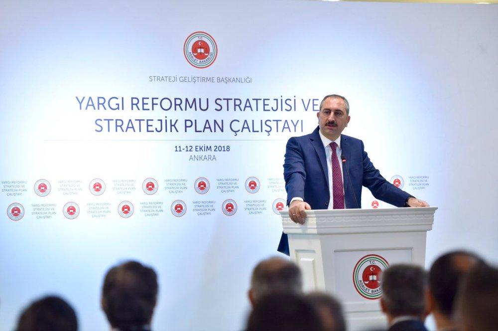 Yargı Reformu Metin İçi Görsel