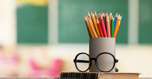 Eğitim Öğretim Metin İçi Görsel 2
