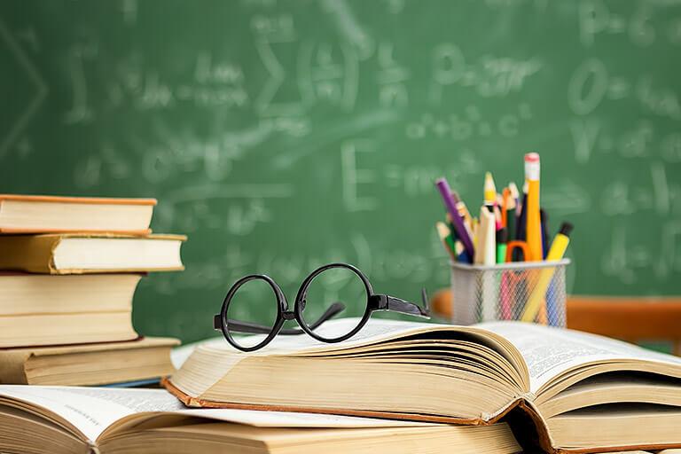 Eğitim Öğretim Metin İçi Görsel