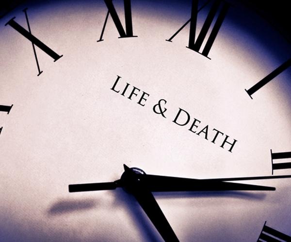 Ölüm Sigortası Metin İçi Görsel 2